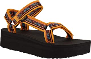 Best teva women's capri universal sandal Reviews