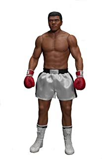 Storm Collectibles 1/6 Muhammad Ali Action Figure
