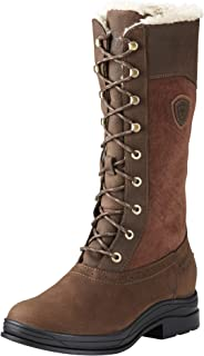 Women's Wythburn H2O Insulated Country Boot