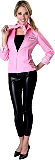 Best authentic pink ladies jacket Reviews