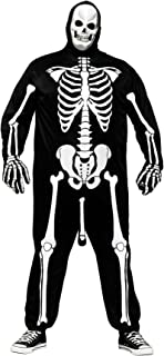 Best skeleton costume with penis Reviews