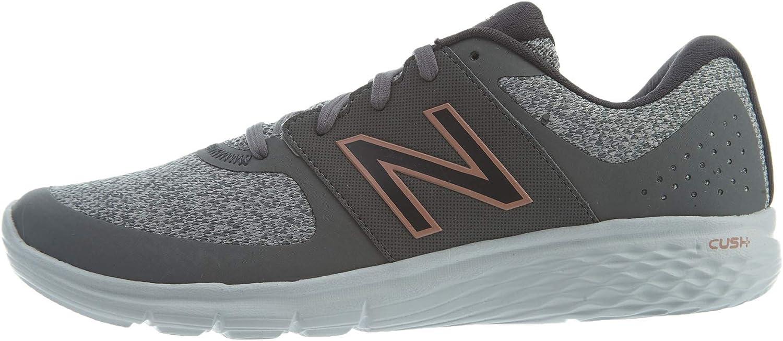 Free shipping anywhere in the nation New Balance Women's WA365v1 Shoe CUSH + Walking Max 64% OFF