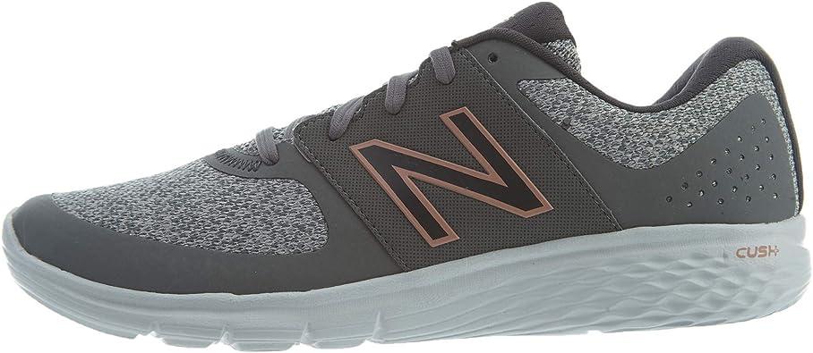 New Balance Women's WA365v1 CUSH Walking Shoe