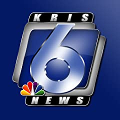 Live newscasts On-demand video Latest weather, traffic, and sports