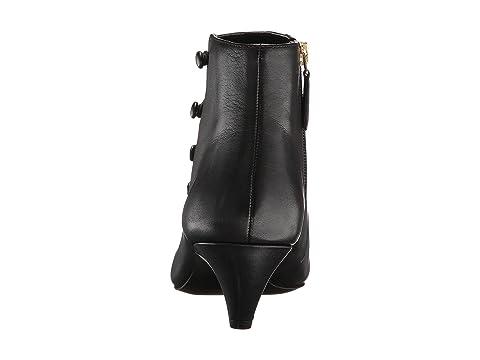 Zadan West Leather Black Nine Black Zadan Zadan Nine West Nine Leather West Leather Black Nine Zadan West Black pT4ZBWq4A