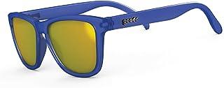 036c5fbf2ab0 goodr OG Sunglasses (no slip, no bounce, all polarized)