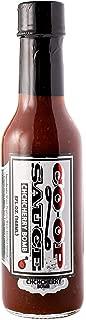 Best bomb sauce hot sauce Reviews