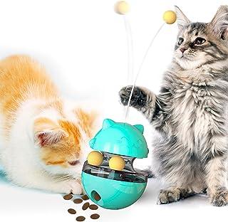 9 besten Katzenfutterspender [Aktualisiert 2021]