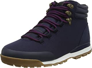 Joules Chedworth womens Rain Boot