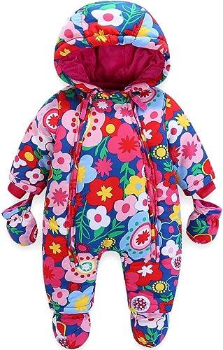 buzo bebe invierno niña en Oferta HOY