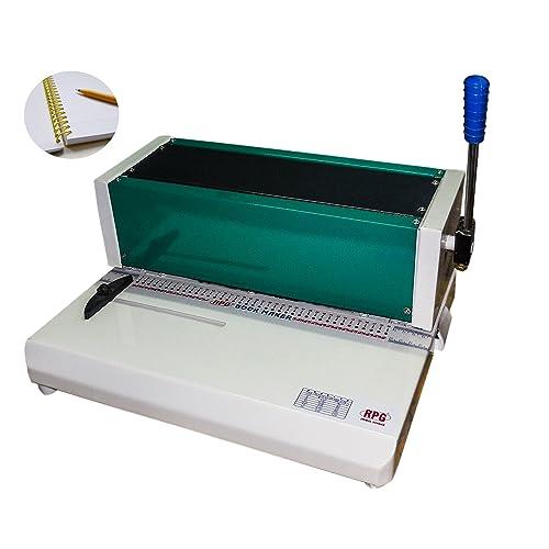 Binding Machine: Buy Binding Machine Online At Best Prices