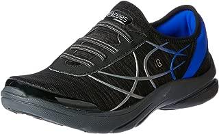 Bzees Women's Lava Shoe