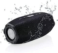 sound speaker box