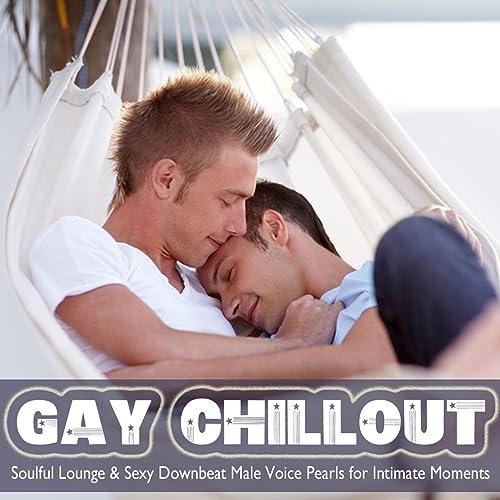 gay dating i hobøl dating steder loppa