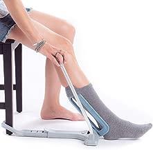 shoe aids disabled