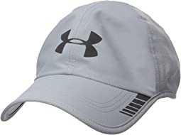 Under Armour - Launch AV Cap
