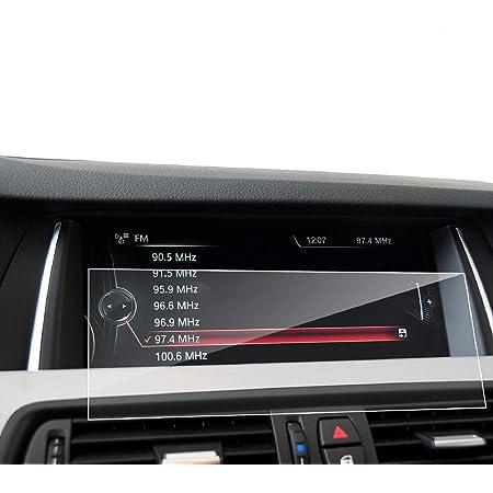 Gehärtetes Glas Schutzfolie Für Das Navigationssystem Elektronik