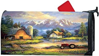 tractor mailboxes for sale