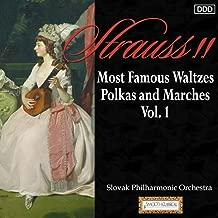 Kaiser-Walzer, Op. 437: Kaiser-Walzer (Emperor Waltz), Op. 437