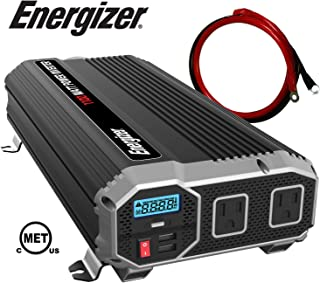 Best car electrical inverter Reviews