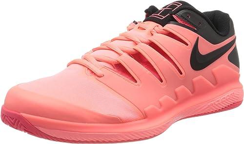 Nike Tennisschue Air Zoom Vapor X Clay, Chaussures de Tennis Homme
