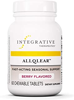 Best can i take serrapeptase with other supplements Reviews
