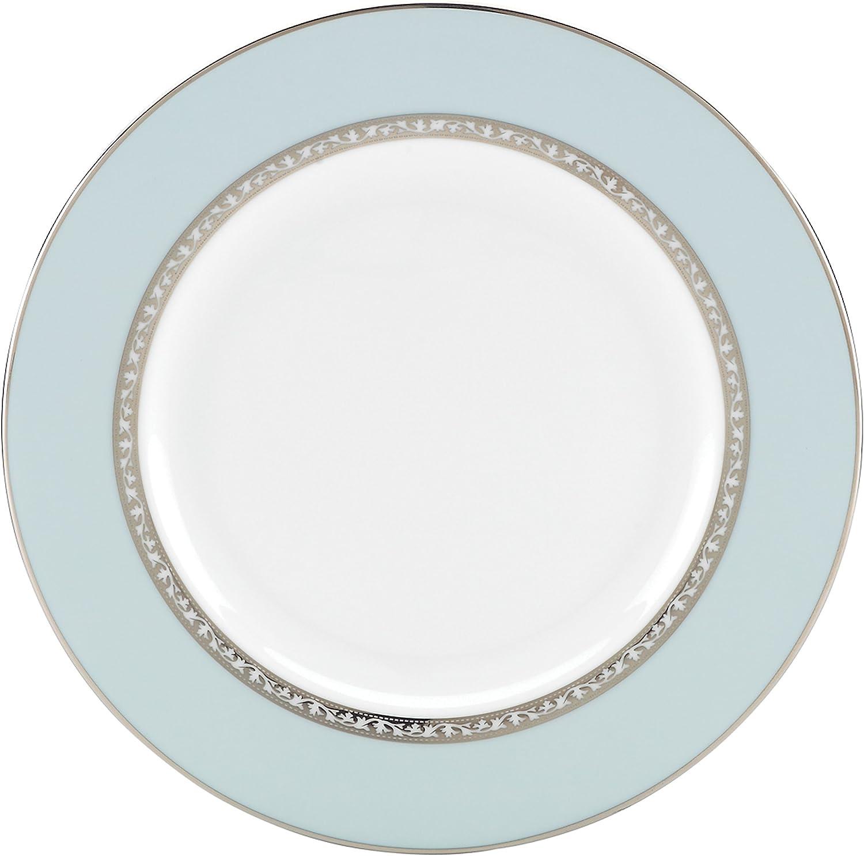 Lenox Westmore Salad San Diego Mall Plate New life