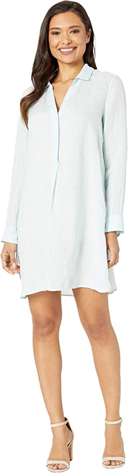 7d8b1117b7e Blue Light. 0. NIC+ZOE. Spring Time Tunic Dress