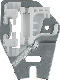 EWR1150 Motor regulador de ventana engranaje para B.M.W E46