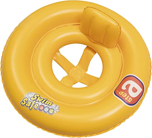 wholesale Swim wholesale Safe Inflatable Tube wholesale Step A outlet sale