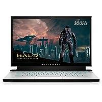 Alienware M15 Ryzen Edition R5 15.6-in FHD Laptop w/Ryzen R7 Deals