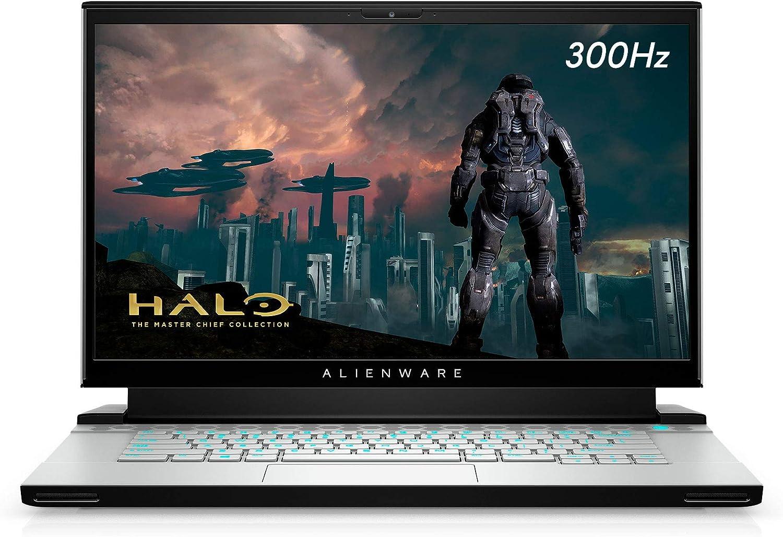 Best Laptop For 2K Gaming