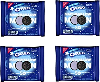 Best oreo and marshmallow Reviews