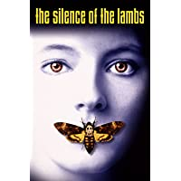 Deals on The Silence Of The Lambs 4K UHD Digital