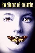 george brent movies list
