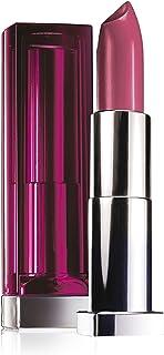 Maybelline New York - Color Sensational Pintalabios Hidratante Tono 162 Feel Pink