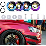 Top 10 Best Body Kits of 2020