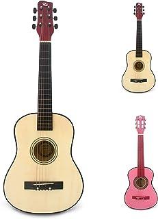 CB SKY 30 اینچ نوجوان / گیتار آکوستیک دانشجویی / مبتدی / اسباب بازی های موسیقی کودکانه ، ساز