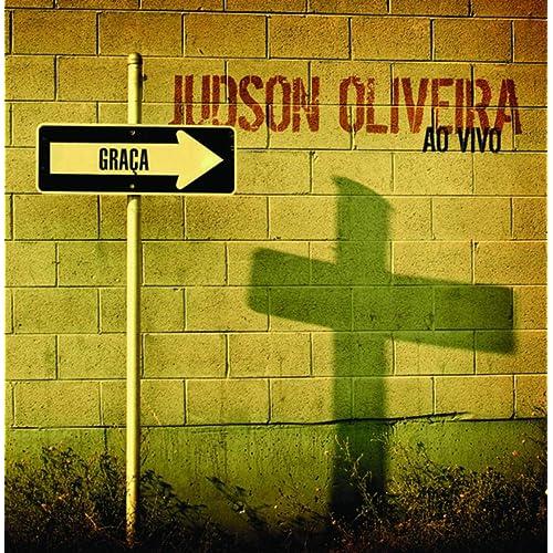 musica terra seca judson oliveira mp3
