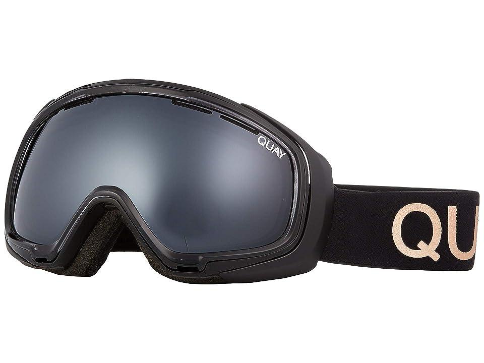 Women S Goggles