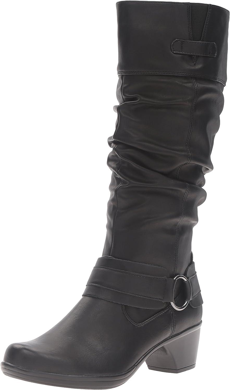 Easy Street Women's Jayda Western Boot