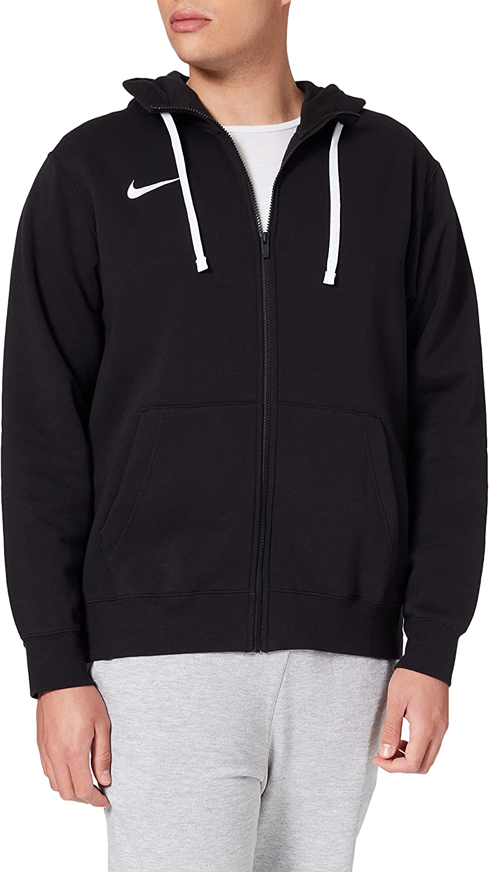 NIKE Sweatshirt para Hombre