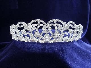 Best princess diana spencer tiara Reviews