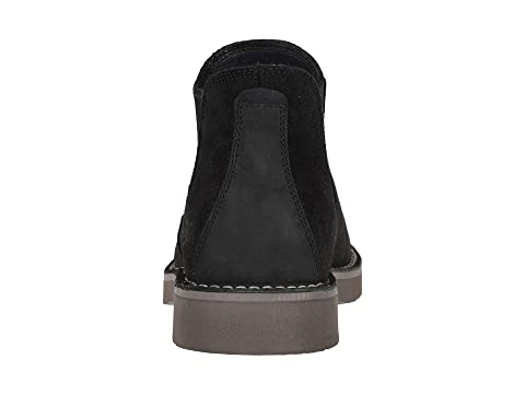 Boot Chelsea UGG UGG Camino Boot Camino UGG Chelsea BlackTaupe BlackTaupe 5qT077