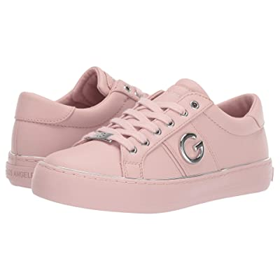 G by GUESS Grandyy (Rosey) Women