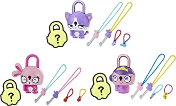 Lock Stars Hasbro Multi Pack 1
