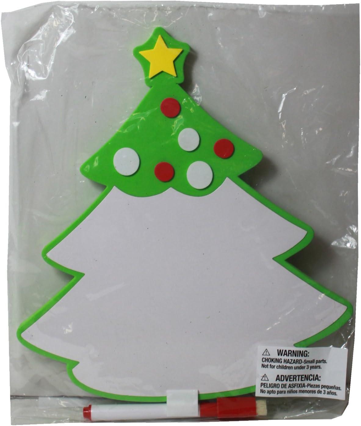 Harvey J Holiday Time 4 years warranty Dry Christmas Max 71% OFF Foam Tree Erase
