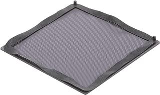 Merrychef PSR123 402S/E4 Stirr Plate&Seal Servi