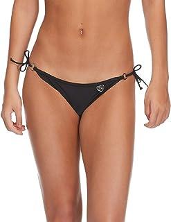 5d6afb331d2 Amazon.com: Brazilian - Bottoms / Bikinis: Clothing, Shoes & Jewelry