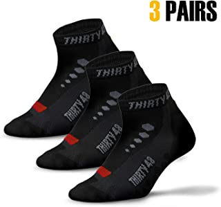 Best cycling sock brands Reviews